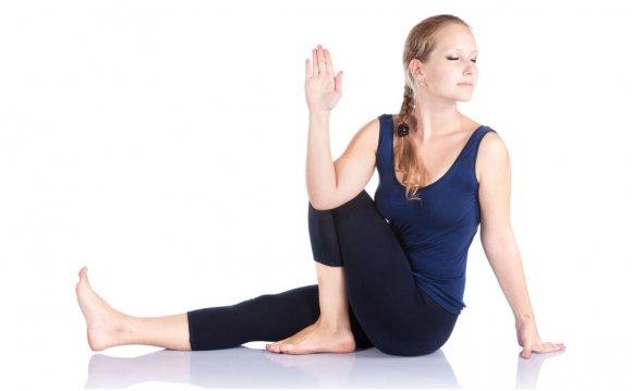 Yoga-pose-warrior-ii-steve