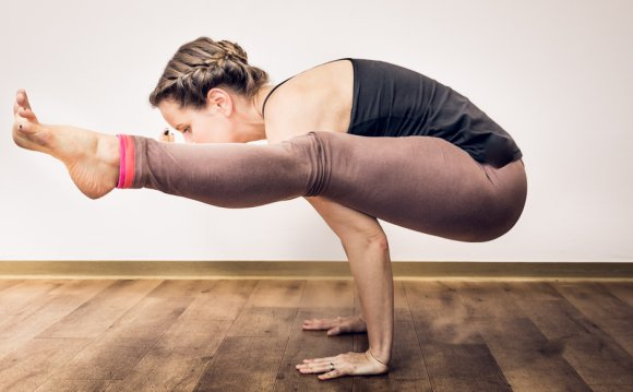 1+ images about Yoga on