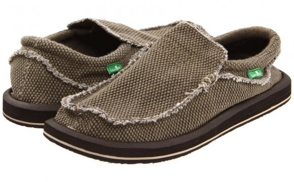 Sanuk-sanuk-mens-fraid-not