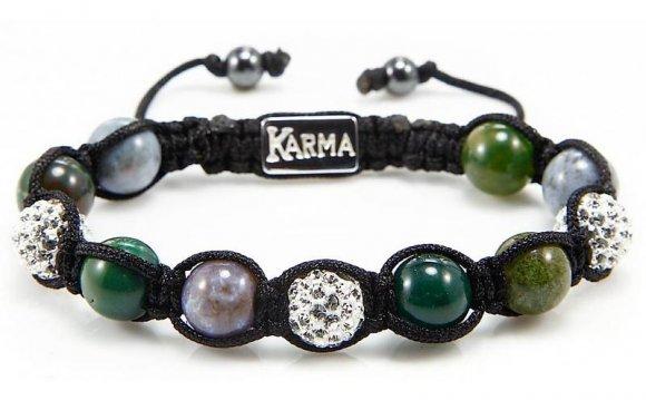 Bracelet Virginia Classic