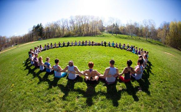 Hawaii Yoga Retreat