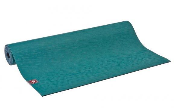 Manduka eKO Lite Mat 4mm Yoga