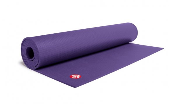 Manduka-yoga-mat
