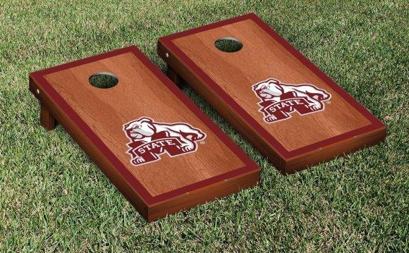 Mississippi State MSU Bulldogs
