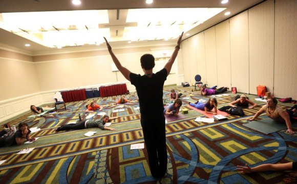 Se yoga 1.jpg
