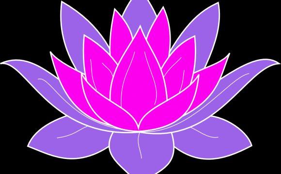 Urvashi Yoga
