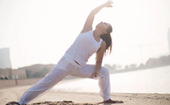 Yoga Chitta Vritti Nirodha |