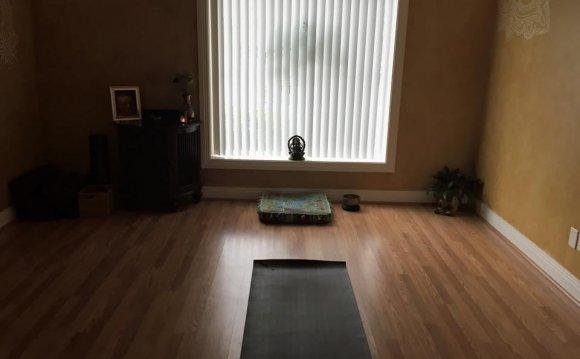 Yoga Company - Yoga - 2125