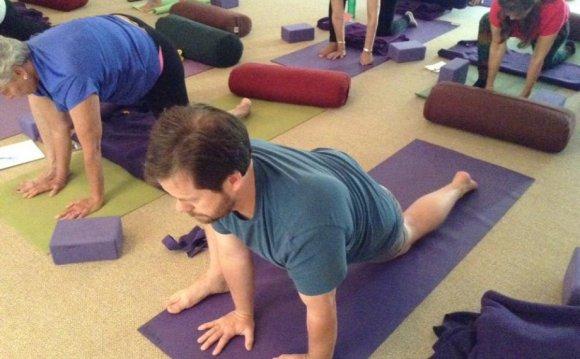 Yoga-for-arthritis-yogaville
