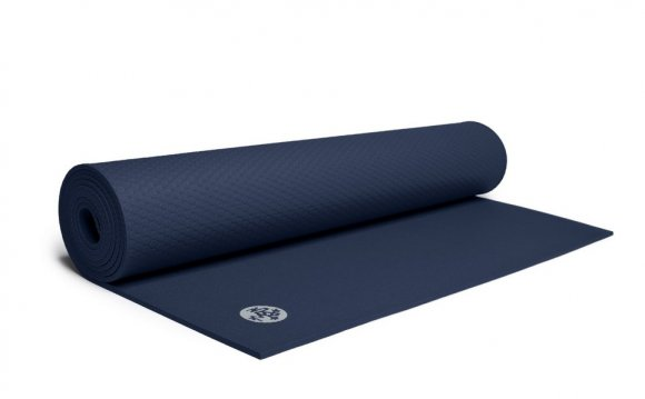 Yoga mat Manduka Virginia