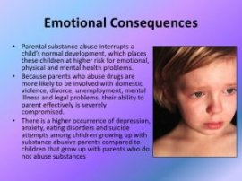 children-affected-by-their-parents-substance-abuse-4-728