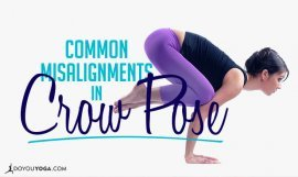 Common-Misalignments-in-Crow-Pose-
