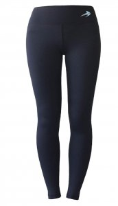 compressionz-womens-compression-pants