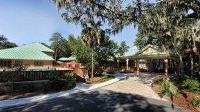 Hilton Head Health Weight Loss Spa, South Carolina