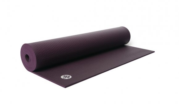 Manduka PROlite Yoga mat Virginia