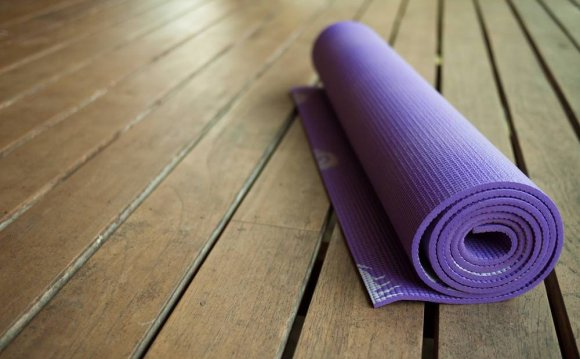 Wholesale Yoga mats Virginia
