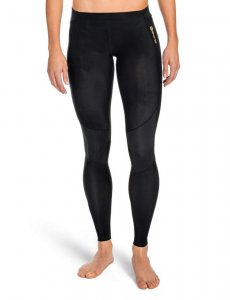 skins-womens-a400compression-long-tights