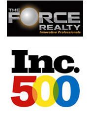 The Force Realty, LLC