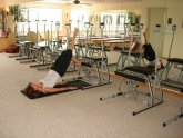Ashburn Pilates Virginia