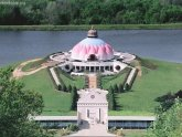 Ashram in the United States Virginia