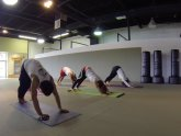 Balance Pilates and Yoga Virginia