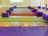 Bikram Yoga Ashland Virginia