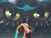 Bikram Yoga back Bay Virginia