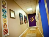 Bikram Yoga Burlington VT Virginia