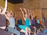 Boundless Yoga Virginia