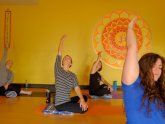 Core Power Yoga Teacher training cost Virginia