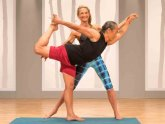 Hip Openers Yoga Virginia
