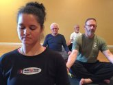 Mindful body Yoga Virginia