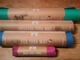 Non Toxic Yoga mat Virginia