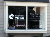 Peachtree Yoga Virginia