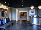 Pilates and Barre Studio Virginia
