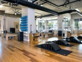 Pilates Fitness Center Virginia