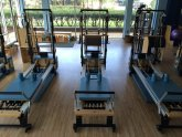 Pilates Fitness Club Virginia