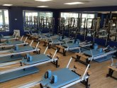 Pilates Fitness Virginia
