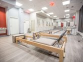 Pilates in Arlington VA Virginia