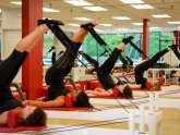 Pilates McLean VA Virginia