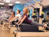 Pilates PL Virginia