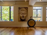 Radiance Yoga Alexandria Virginia