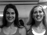 Reston Pilates Virginia