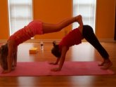 Sol Yoga Conshohocken Virginia