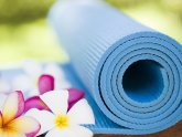 Therapeutic Yoga Virginia