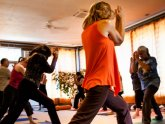 What is Gentle Yoga Virginia?