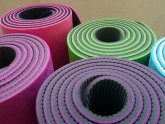 What is the best Yoga mat Virginia?