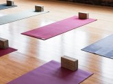 Woodlands Yoga Studio Virginia