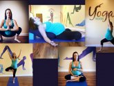 Yoga classes for Beginners Virginia