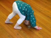 Yoga for Preschoolers Virginia